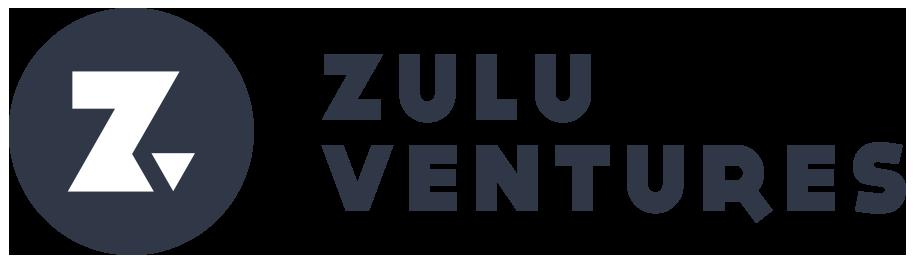 Zulu Ventures Capital