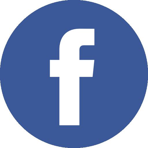 Facebook Zulu